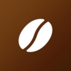 Cortado App