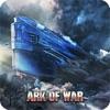 アーク・オブ・ウォー「Ark of War」