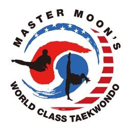 Master Moon's World Class TKD