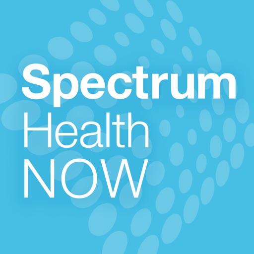 Spectrum Health Now