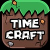 Time Craft - Epic Wars