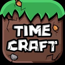 Time Craft - Epic Wars
