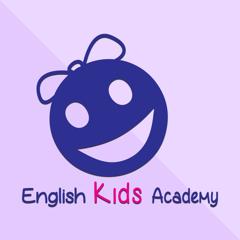 English Kids Academy