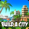 Paradise City Island Sim - Sparkling Society