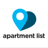 Apartments & Houses for Rent