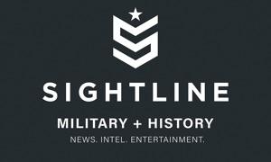 Sightline - Military + History