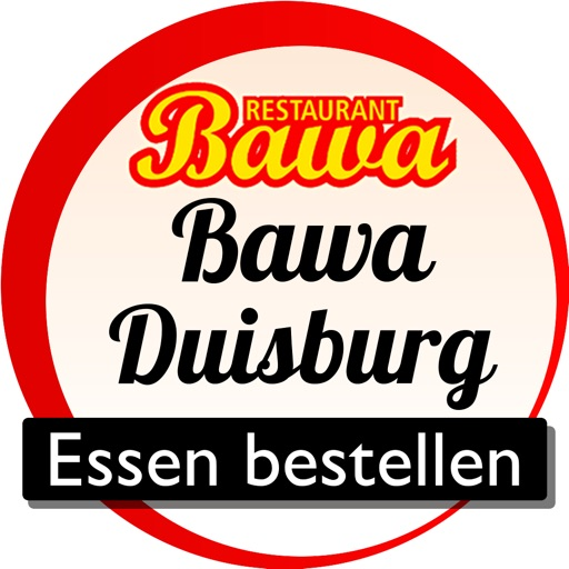 Bawa Duisburg