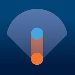 chartIT App