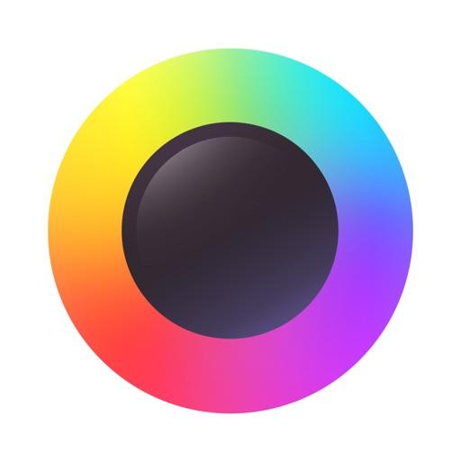 iPad/iPad miniのカメラでビデオ(動画)を撮影する方法 | iPad Wave