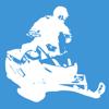 iMotoneige - Federation des Clubs de Motoneigistes du Quebec