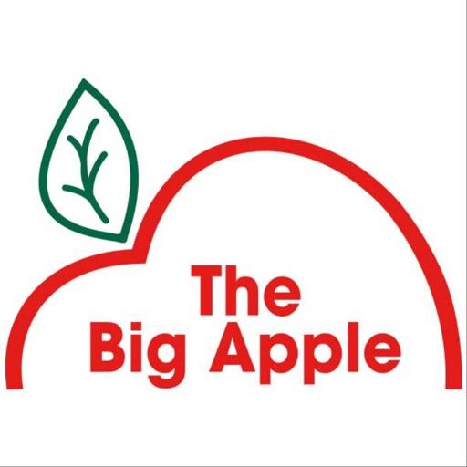 The Big Apple 401