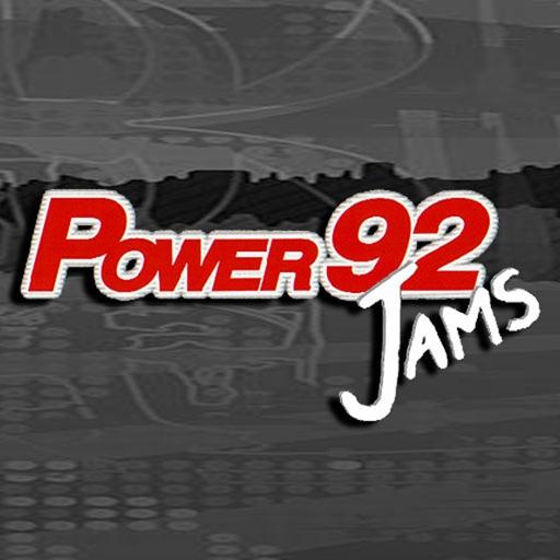Power 92 Jams
