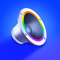 Ringtones for iPhone