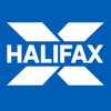 Halifax Mobile Banking iphone and android app