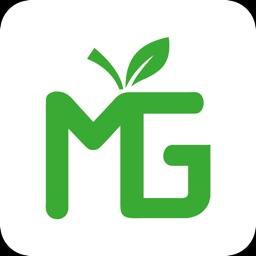 MedGreen - Online Pharmacy,OTC