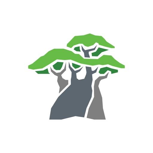 Baobab Platform