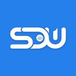SDU Connect