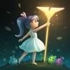Light a Way - iPadアプリ