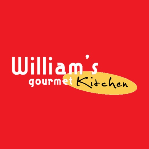William's Gourmet Kitchen