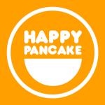 HappyPancake Sverige на пк