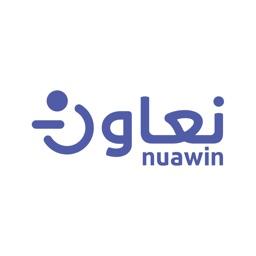 Nuawin transportation service