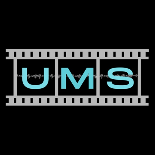 Ultimate Movie Sounds