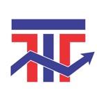 Basan Tap2Trade icon