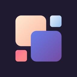 Widget Gallery - Color Widgets