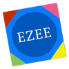 Ezee Graphic Designer Home