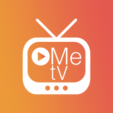 ‎Ome TV live video iptv extreme