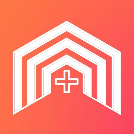 Church App - churchme