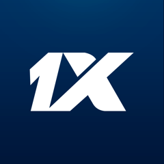 1xBet: Sports betting