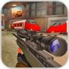 Secret Mission: Critical Shoot