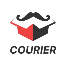 MrSpeedy: Courier Delivery Job
