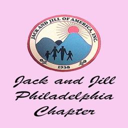 Jack and Jill Philadelphia
