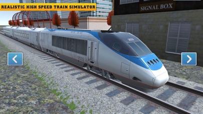 Model Trains: Experience Trans screenshot #1
