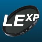 LExp - Long Exposure Calcs icon