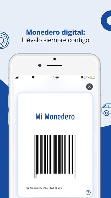 PAYBACK: Ofertas y Promociones screenshot-5