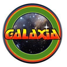 Activities of GALAXIA 4