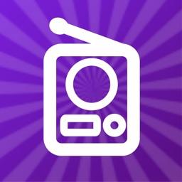 eRadio - Online radio streams
