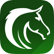 Horseplayer Toolkit (HPT) - Do you want to cash more tickets?  Stop guessing and start using the stats that matter.  Horseplayer Toolkit's Free Quick Picks do the work for you! icon
