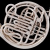 French Horn Pro