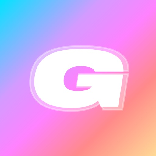 Gust – Chat Stories with video
