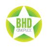 BHD Star Cineplex Vietnam