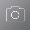 KendiTech - Manual Camera - Full Controls artwork