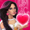 Cradle of Empires Match-3 Game image