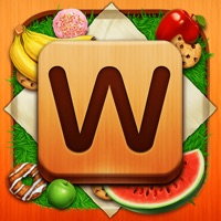 Word Snack - Picnic with Words Hack Online Generator  img