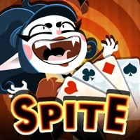 Codes for Spite & Malice! Hack