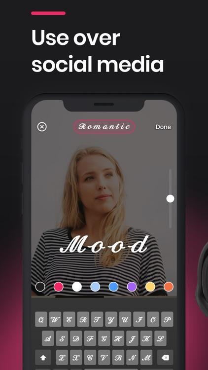 WidgetBox: Widgets for iPhone screenshot-7