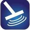 i 金属探知機 - iPadアプリ